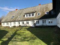 Gästehaus Käte Petersen, 1 Kleine Ferienwohnung 25m² unten in Glücksburg - kleines Detailbild