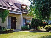 Haus Blumenberg, Ferienwohnung mit Südloggia in Bad Sachsa - kleines Detailbild