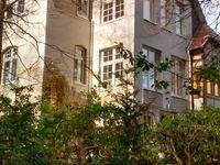 Villa Kurz, Ferienwohnung in Bad Sachsa - kleines Detailbild