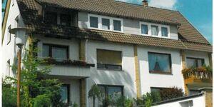 Ferienwohnung Niemerg, Ferienwohnung 2 (1. Obergeschoss) in Bad Sachsa - kleines Detailbild