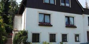 Ferienwohnung Niesel, Ferienwohnung in Bad Sachsa - kleines Detailbild