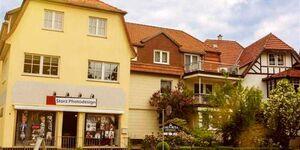 Haus Rita, Ferienwohnung 2 in Bad Sachsa - kleines Detailbild