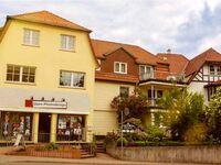 Haus Rita, Ferienwohnung 1 in Bad Sachsa - kleines Detailbild