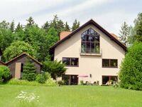 Knusperhaus, Ferienwohnung 4 in Bad Sachsa - kleines Detailbild