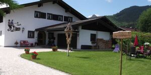 Ferienwohnung Haulle, Kreuth-Scharling, Ferienwohnung in Kreuth - kleines Detailbild