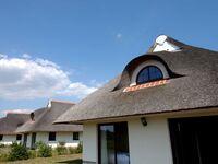 Van der Valk Resort Linstow, Ferienwohnung in Linstow - kleines Detailbild
