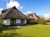 Van der Valk Resort Linstow, Ferienhaus Typ V in Linstow - kleines Detailbild