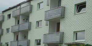 Ferienwohnung Hempel Haus K V 1-1, Ferienwohnung in Altenau - kleines Detailbild