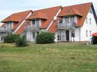 Ferienhaus Peeneblick  Karlshagen, PB08-2-Räume-1-4 Pers.+1 Baby in Karlshagen - kleines Detailbild