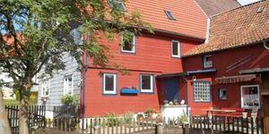 Ferienwohnung Schmidt in Buntenbock, Ferienwohnung Schmidt in Buntenbock - kleines Detailbild