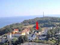 Villa Sonja, FeWo A804: 50m², 2 Raum, 4 Pers., Veranda, Maisonette kH in Göhren (Ostseebad) - kleines Detailbild