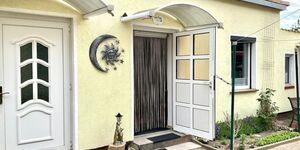 Rügen-Fewo 65, Fewo in Garz auf Rügen - kleines Detailbild