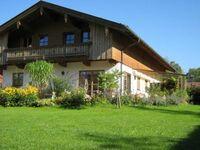 Ferienwohnung Limbrunner in Fischbachau - kleines Detailbild