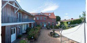 Hermans Hof, Appartement 1 in Rankwitz - Usedom - kleines Detailbild
