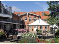 Hermans Hof, Appartement 3 in Rankwitz - Usedom - kleines Detailbild
