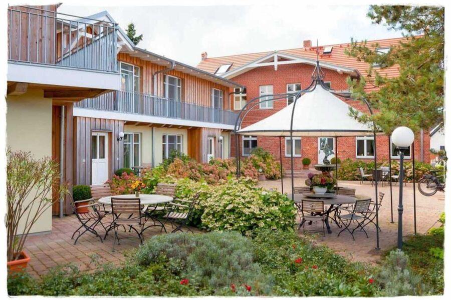 Hermans Hof, Appartement 5
