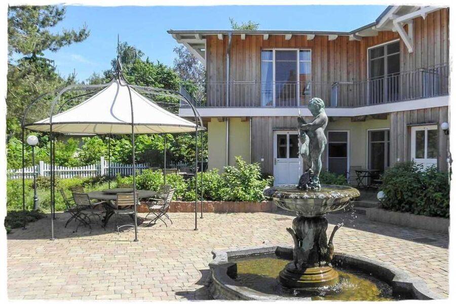 Herman's Hof in Rankwitz