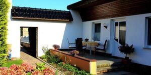 Ferienhaus im Fischerdorf, Ferienhaus in Sundhagen OT Stahlbrode (Festland) - kleines Detailbild