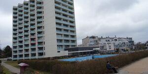 Uhlig Dagmar, Uhlig, 2-Zi-App., 3 St., Seeblick, Pool in Pelzerhaken - kleines Detailbild