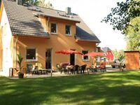 Ferienwohnungen Karlshagen USE 3010, USE 3012-Igelbau-3001 in Karlshagen - kleines Detailbild