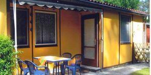 Ferienhaus Bellin VORP 2191, VORP 2191 Max in Bellin - kleines Detailbild