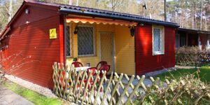 Ferienhaus Bellin VORP 2192, VORP 2192 Moritz in Bellin - kleines Detailbild