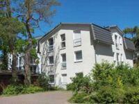 Ferienidyll an der Düne - strandnah-erste Reihe, Wohnung 12 in Heringsdorf (Seebad) - kleines Detailbild