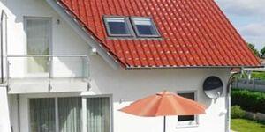 Domizil Fleesensee, Domizil Fleesensee EG in Untergöhren - kleines Detailbild