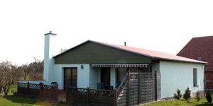 Ferienhaus Serrahn SEE 5881, SEE 5881 in Serrahn - kleines Detailbild