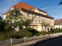 Residenz Unter den Linden 14 ruhig und zentral, UdL WE 14 in Kühlungsborn (Ostseebad) - kleines Detailbild