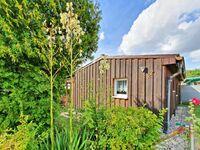 Ferienhaus Stralsund VORP 2551, VORP 2551 in Hansestadt Stralsund - kleines Detailbild