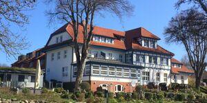 Apartment auf Hiddensee im Ort Kloster, Apartment (2+2) in Kloster-Hiddensee - kleines Detailbild