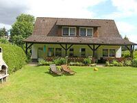 Ferienhaus Rödlin SEE 5910, SEE 5911 Whng. A in Blankensee - kleines Detailbild