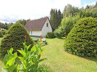 Ferienhaus Rödlin SEE 5910, SEE 5912 Whng. B in Blankensee - kleines Detailbild