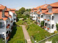 Appartementanlage Binzer Sterne***, Typ D - 57 in Binz (Ostseebad) - kleines Detailbild