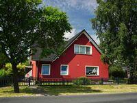 Ferienwohnung im roten Haus, Ferienwohnung in Kröslin bei Wolgast - kleines Detailbild
