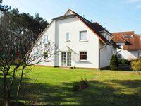 Ferienwohnung Sommergarten 40 22 Karlshagen, SG4022-4-Räume-1-6 Pers.+1 Baby in Karlshagen - kleines Detailbild