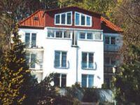 Sonnige *** Wohnung am Nationalpark 'Weltnaturerbe' Jasmund, Ferienwohnung in Sassnitz auf Rügen - kleines Detailbild