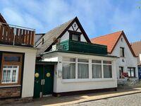 Warnemünde: Ferienwohnung Alexandrinenstraße, Ferienwohnung 1 in Rostock-Seebad Warnemünde - kleines Detailbild