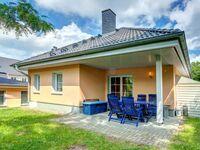 Zinnowitz-Paradies 'Am Möskenweg', Zinnowitz, Haus am Möskenweg in Zinnowitz (Seebad) - kleines Detailbild