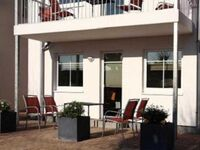 Haus Greta -SE- WLAN, Appartement 6 in Sellin (Ostseebad) - kleines Detailbild