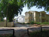 ISABELLA, WG 6, Zinnowitz, Haus 'Isabella' - WG6 in Zinnowitz (Seebad) - kleines Detailbild