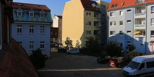 Altstadt-Pension Köpenick, 4-Bett-Familienzi. m.Bad in Berlin-Köpenick - kleines Detailbild