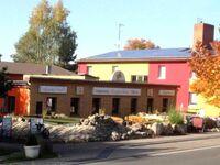 Ferienanlage und Gasthof Benz USE 610, Suite 110 'Safari' in Benz - Usedom - kleines Detailbild