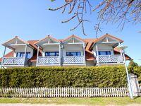 Ferienwohnungen am Hochzeitsberg, FeWo 10: 55m², 3-Raum, 4 Pers, Maisonette, kleiner Balkon kH in Breege - Juliusruh auf Rügen - kleines Detailbild