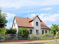 Ferienwohnungen Kölpinsee Familie Hahn, Ferienzimmer Fam. Hahn in Loddin (Seebad) - kleines Detailbild