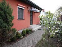 FH Ostseesonne, Ferienhaus Ostseesonne in Barth - kleines Detailbild