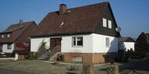 Ferienwohnung Diekmann in Walkenried - kleines Detailbild