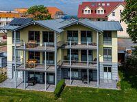 Villa Bergfrieden Süd, Süd 4 - Uknr. 45442 in Göhren (Ostseebad) - kleines Detailbild