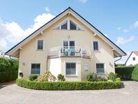 Ferienhaus 'Am Achterwasser' mit 3 Wohnungen, 3-Raum Fewo in Ückeritz (Seebad) - kleines Detailbild